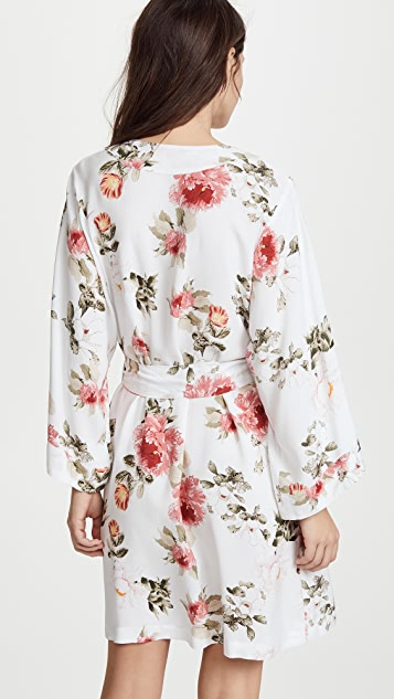 Yumi Kim Dream Lover Robe