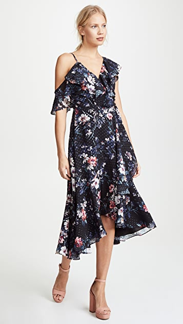 Yumi Kim Romance Me Dress