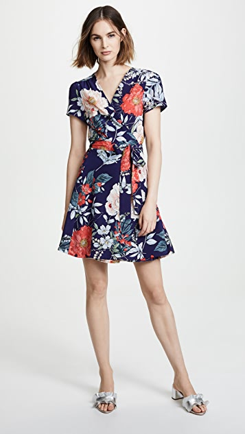 Yumi Kim Kennedy Dress