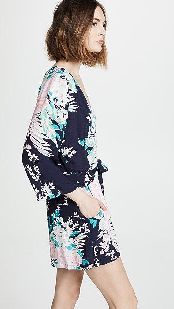 Yumi Kim Liz Romper