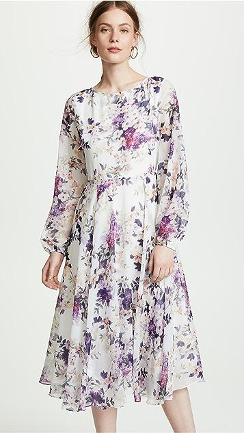 301335fd22a94 Yumi Kim Serenade Dress ...