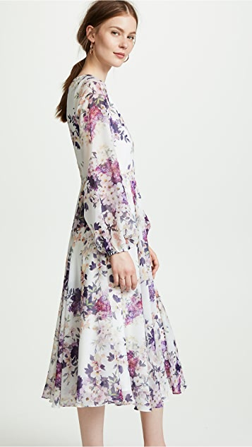 Yumi Kim Serenade Dress