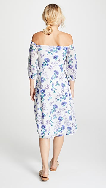 Yumi Kim Boardwalk Dress