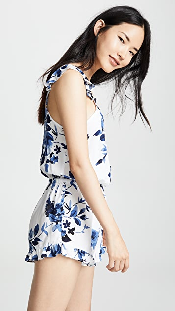 Yumi Kim Lullaby Romper