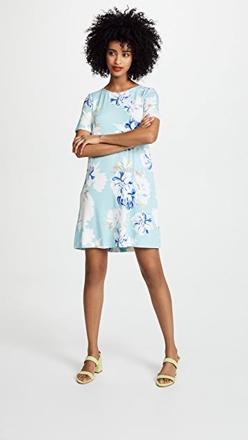Yumi Kim Livi Shift Dress