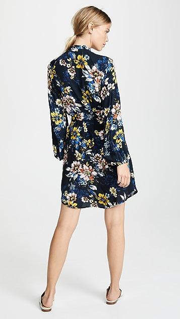 Yumi Kim Orchard St Dress