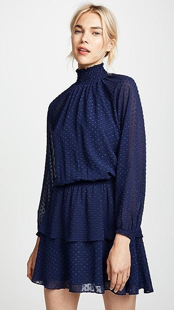 8846af7987ff Yumi Kim Class Act Dress | SHOPBOP