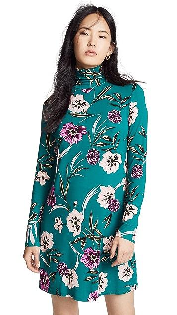 Yumi Kim Molli Dress