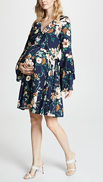 Yumi Kim Maternity Sophia Dress