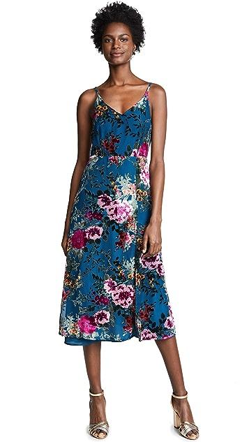 Yumi Kim Socialite Dress