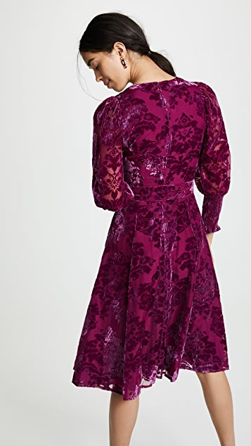 Yumi Kim Newbury Dress