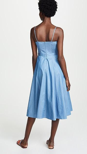 Yumi Kim Pretty Woman Dress