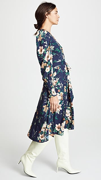 Yumi Kim Newbury Dress