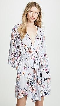 Dream Lover Robe