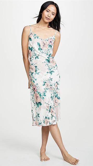 Yumi Kim Ночная сорочка Cozy Up