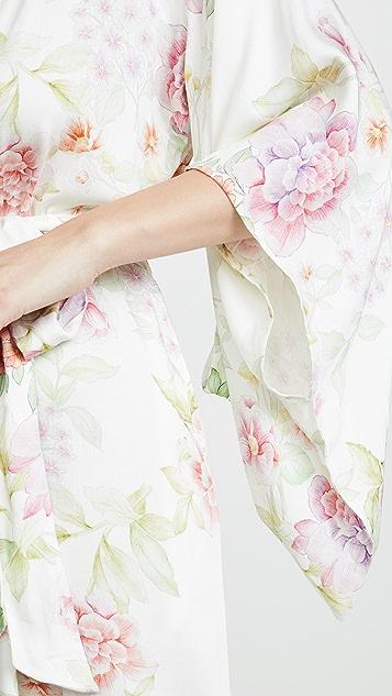 Yumi Kim Kyoto Robe