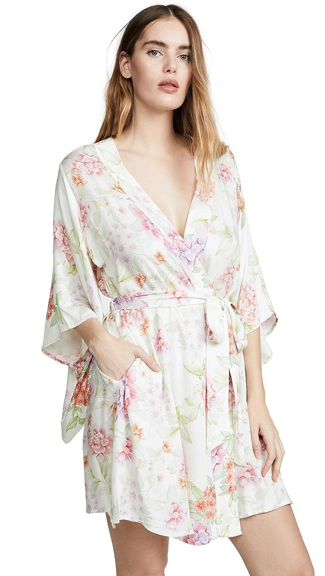 Yumi Kim Kyoto Robe Shopbop