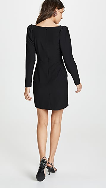 Yumi Kim Manhattan Dress