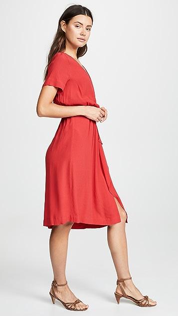 Yumi Kim Mimosa Dress