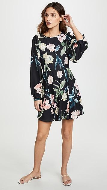 Yumi Kim Wild Love Dress