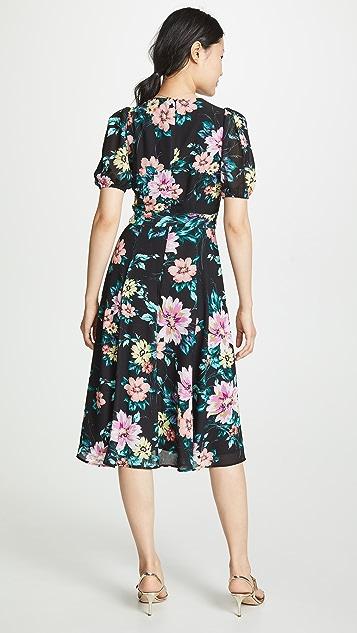 Yumi Kim Midnight Love Dress