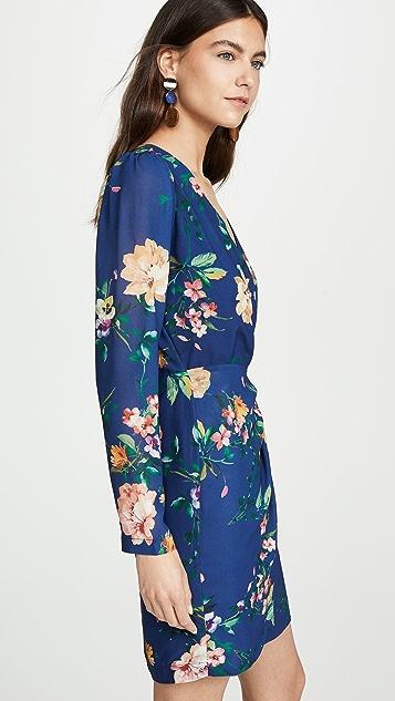 Yumi Kim Платье South Side