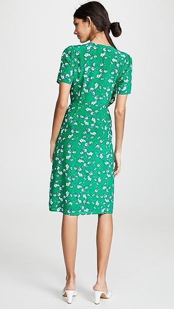 Yumi Kim Maggie Dress