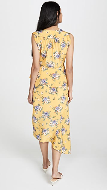 Yumi Kim Midtown Dress