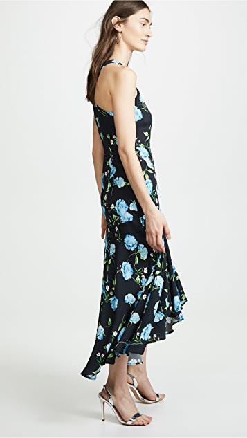 Yumi Kim Catalina Dress