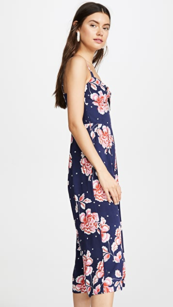 Yumi Kim Pretty Chic Jumpsuit