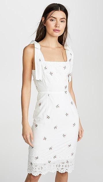 Yumi Kim EZE Dress