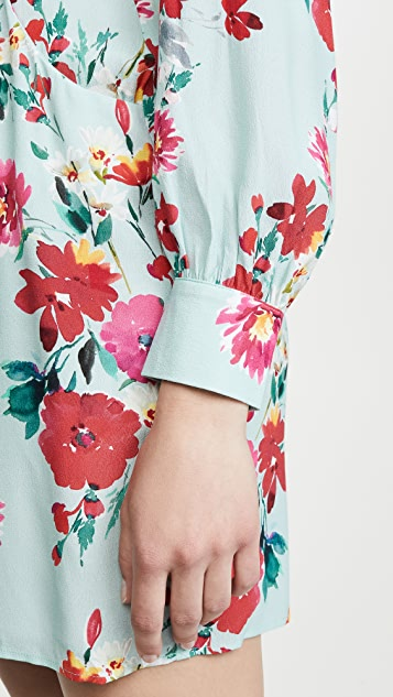 Yumi Kim Ainslie Dress