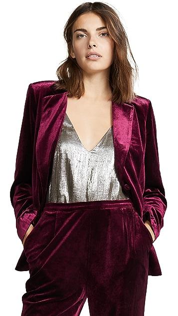 Yumi Kim Trail Blazer Jacket