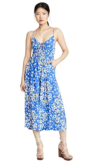 Yumi Kim Funday Jumpsuit