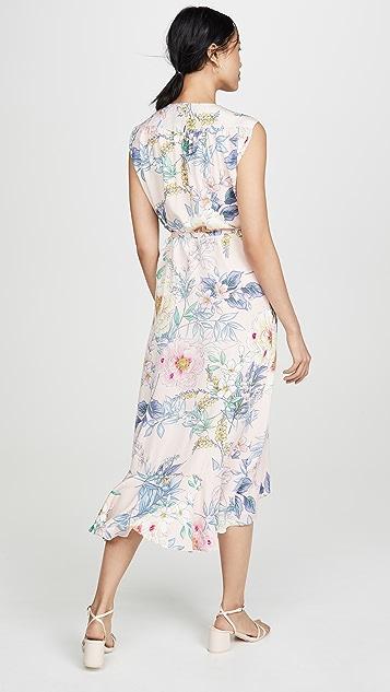 Yumi Kim Santorini Dress