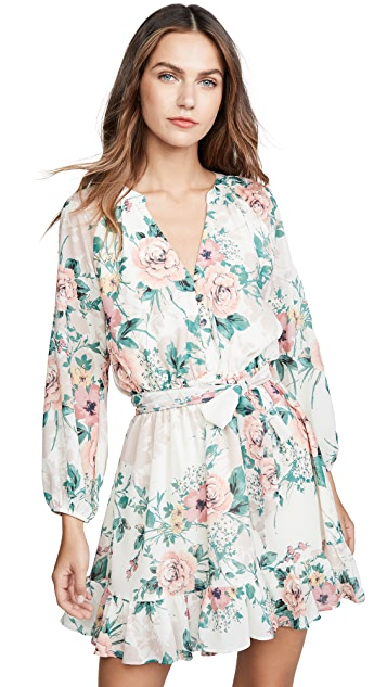 Yumi Kim Prarie Dress