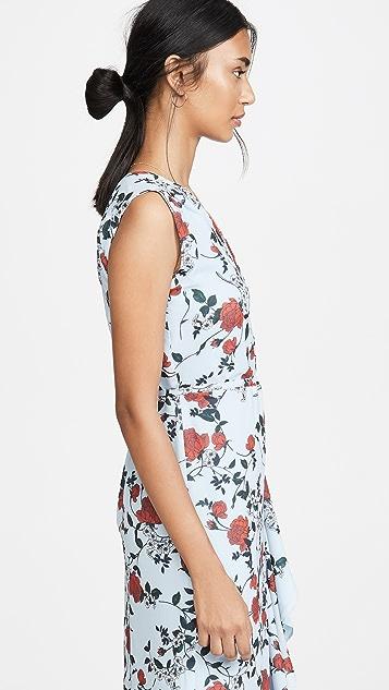 Yumi Kim Платье Venezia