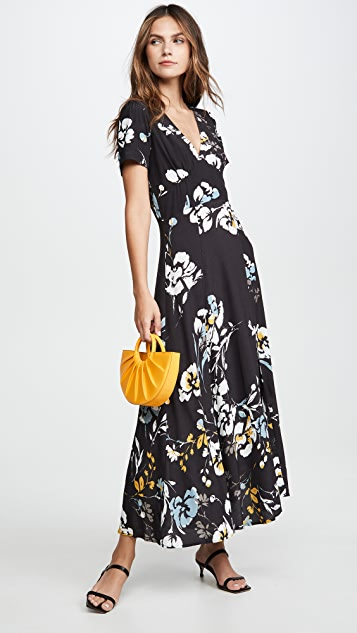 Yumi Kim Платье Into You
