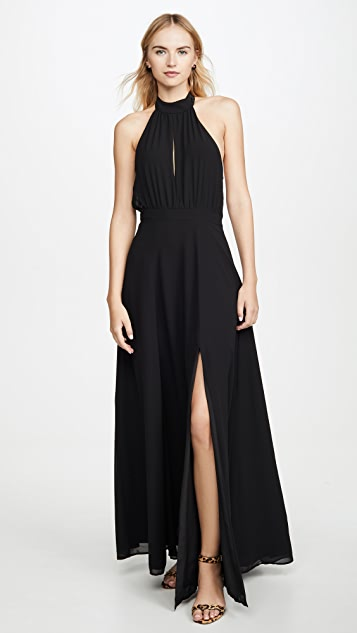 Yumi Kim High Demand Dress