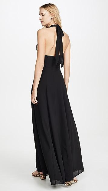 Yumi Kim Платье High Demand