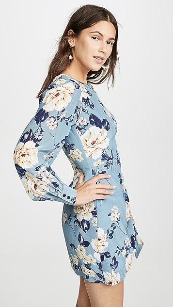 Yumi Kim Платье с чудес