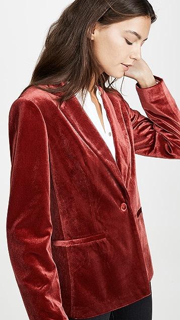 Yumi Kim Trail 西装外套
