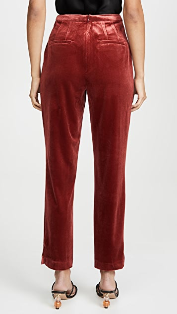 Yumi Kim City Slicker Pants