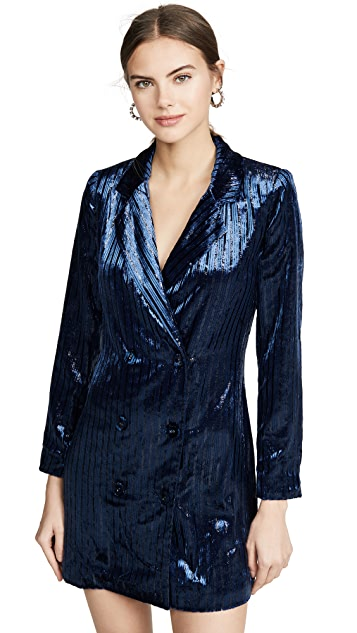 Yumi Kim Платье-костюм