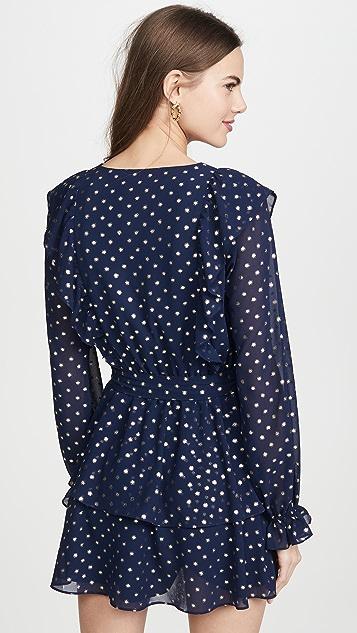 Yumi Kim West Village Dress