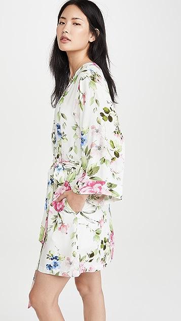 Yumi Kim Dream Lover 长袍