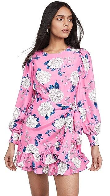 Yumi Kim Daphne Dress