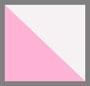 Velvet Morning Hot Pink