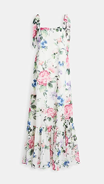 Yumi Kim Rosa Dress | SHOPBOP