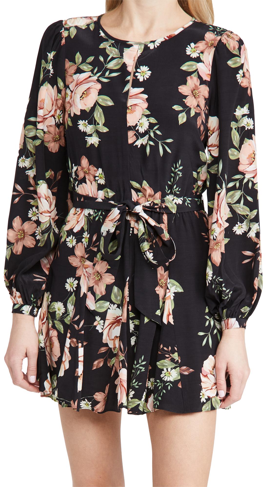 Yumi Kim Marnie Dress